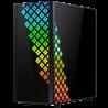 BitFenix Dawn A-RGB Tempered Glass E-ATX