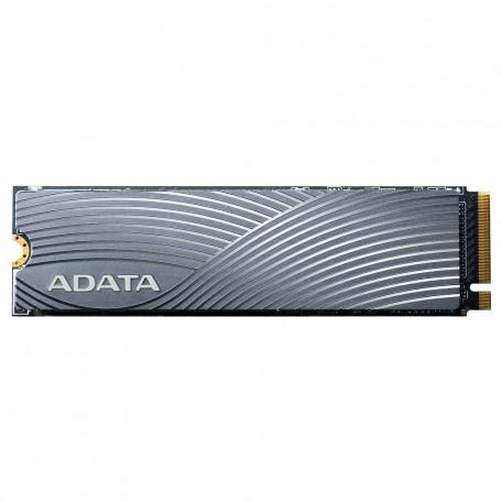 Adata Swordfish 1TB SSD M.2 NVMe PCIe