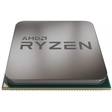 AMD Ryzen 5 3600 3,6Ghz