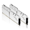 G.Skill Trident Z RGB DDR4 3600 32GB 2x16 CL16