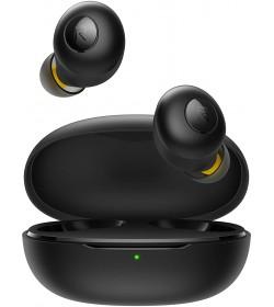 Realme Buds Q Black Bluetooth