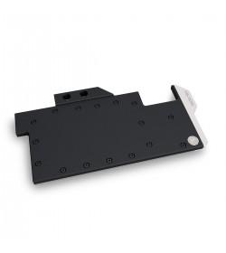 EKWB EK-Quantum Vector Strix RTX 3080/3090 D-RGB Nickel + Acetal Negro