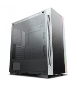 DeepCool Matrexx 55 V3 ADD-RGB Blanca E-ATX