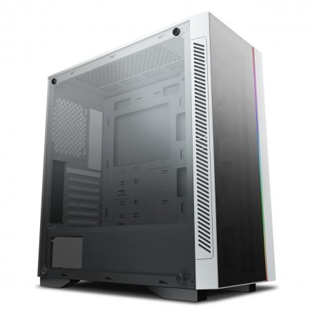DeepCool Matrexx 55 V3 ADD-RGB Negro E-ATX