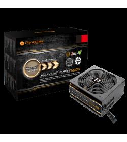 Thermaltake Smart SE2 600W Semi Modular
