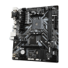 Gigabyte A520M S2H V2 M-ATX