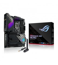 Asus ROG Maximus XIII Hero WiFi