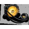 Asus TUF Gaming LC120