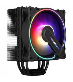 Abkoncore CT403B Sync Disipador CPU
