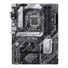 Asus PRIME B560-Plus