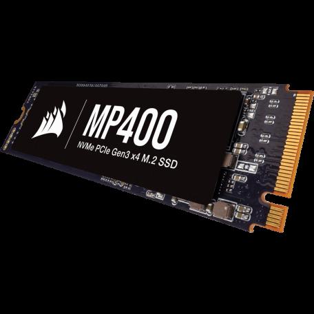 Corsair MP400 NVMe PCIe M.2 SSDe 2TB