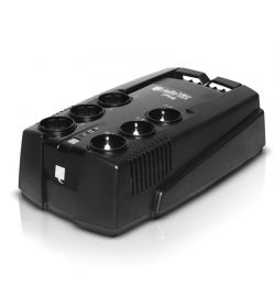 Riello iPlug 800VA 480W