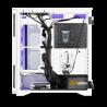 Nox Hummer Nexus Blanco E-ATX