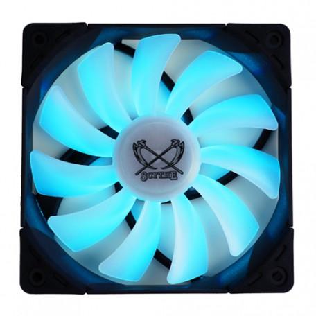 Scythe Kaze Flex 120 RGB