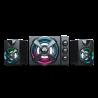 Trust Ziva Compact 2.1