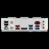 Gigabyte Z590 UD AC ATX