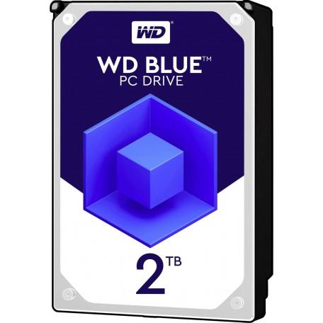 western-digital-desk-blue-2tb-1.jpg