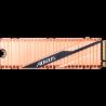 Gigabyte AORUS 1TB SSD M.2 NVMe PCIe Gen 4.0 x4