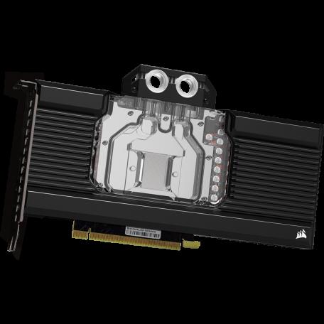 Corsair Hydro X XG7 RGB 30-Series Strix 3090/3080/3070 Bloque GPU