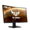 """Asus TUF Gaming VG24VQE 23.6"""" 165Hz"""