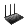 Asus RT-AC1750 B1 Dual band Wireless