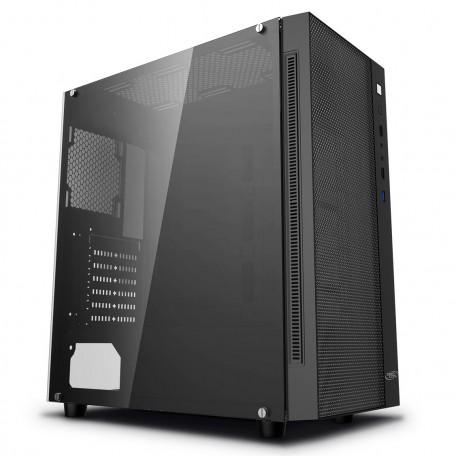 Asus RT-AC5300 Router Gigabit AC5300