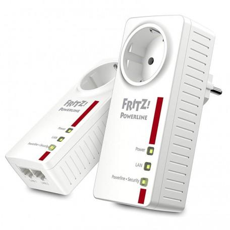FRITZ! Powerline 1220E