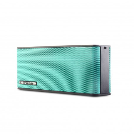 Energy Sistem Music Box B2 Bluetooth Mint