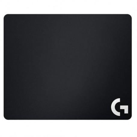 Logitech G440 Gaming Negra