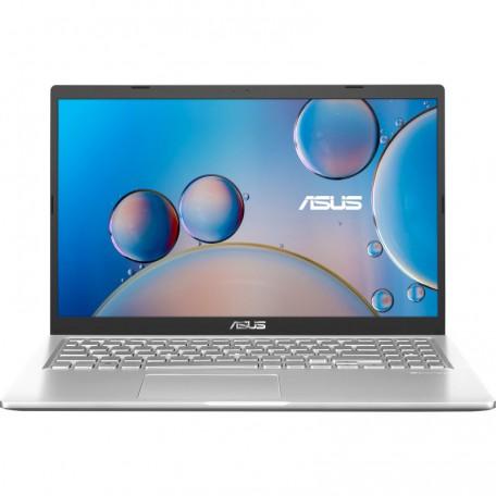 "Asus VivoBook 15 F515EA-EJ286T  i5-1135G7/8GB/512GB SSD/15.6""/Win10"