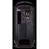Corsair Graphite 780T Negra