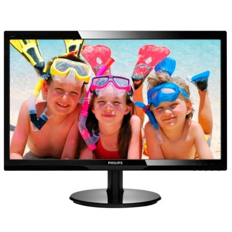 Philips 246V5LSB 24""