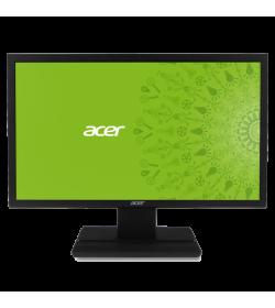 "Acer V246HLbmd 24"""